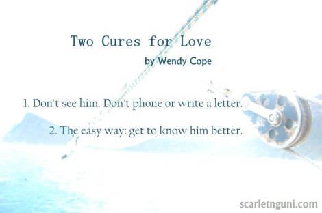 two-cures-for-love.jpg